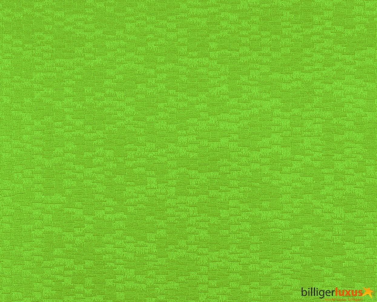 plain green wallpaper for - photo #38