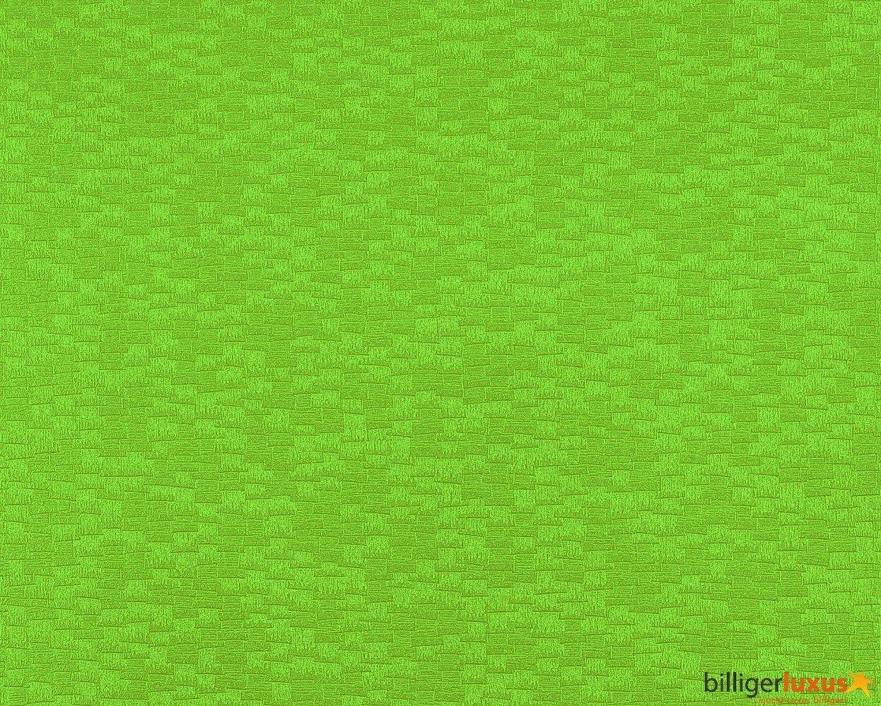 Plain white wallpapers hd wallpapersafari - Plain green background ...
