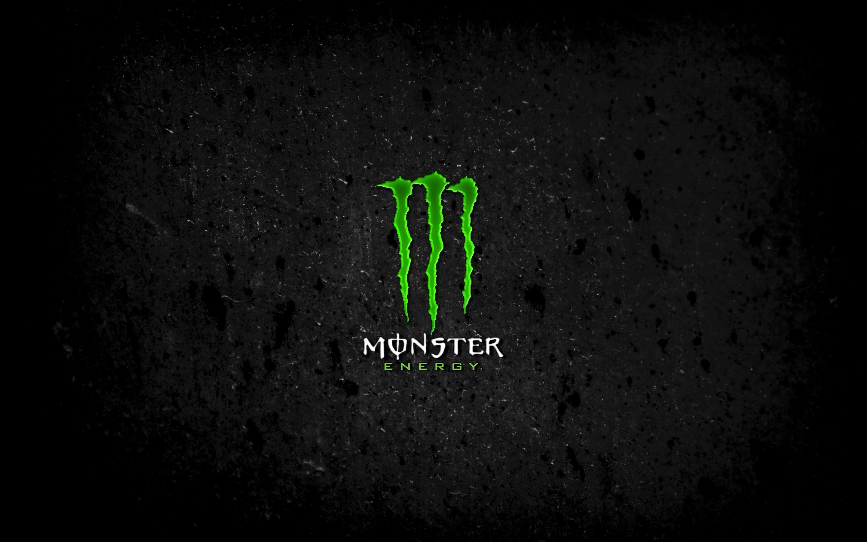 Monster Drink Wallpaper 13 Hd Wallpaper Wallpaper 2880x1800