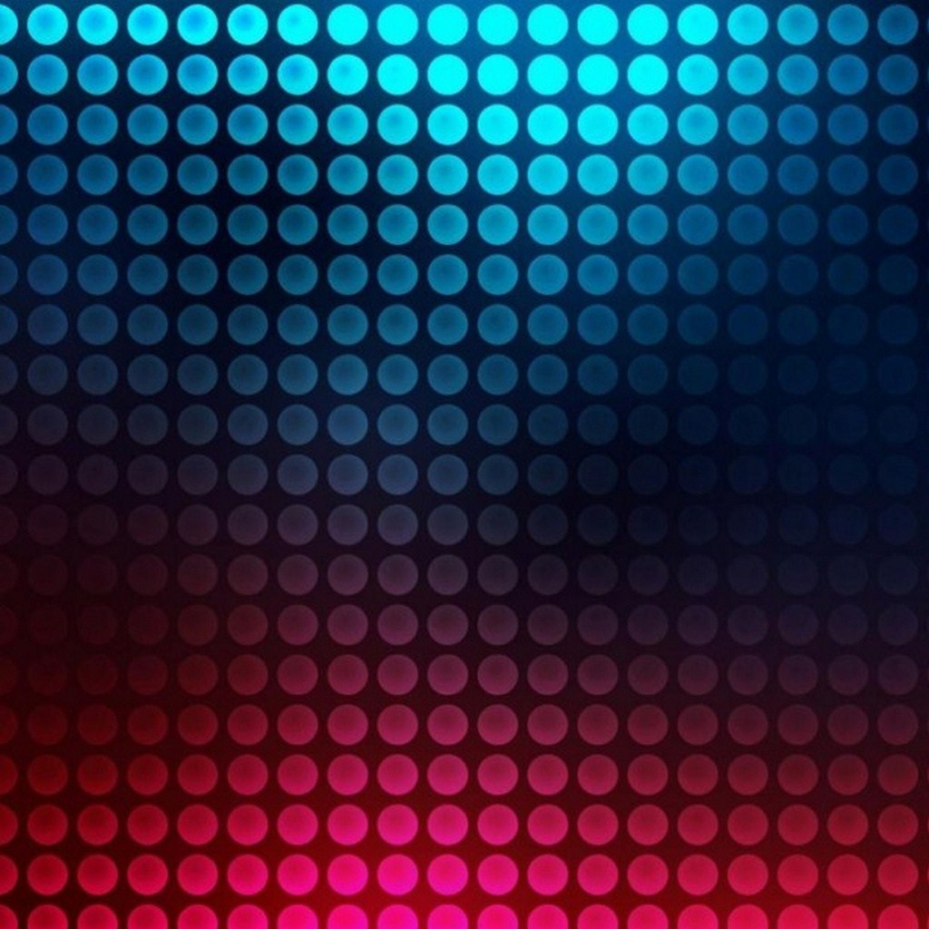 Animated Wallpaper Ipad Animated Wallpaper For Ipad 2 1024x1024
