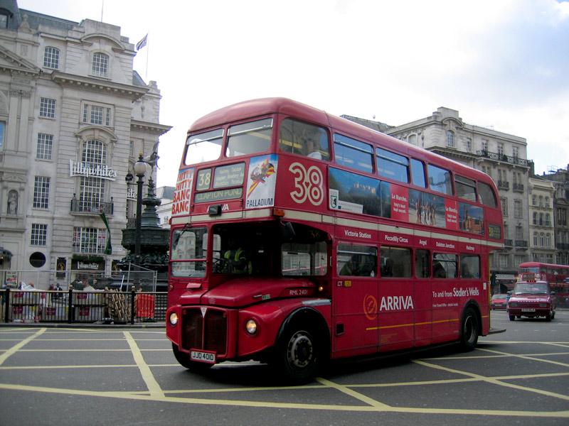 london bus wallpaper 11 london bus wallpaper 12 london bus wallpaper 800x600