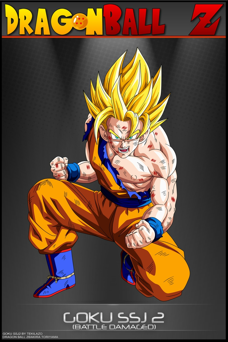 goku dragon ball z dragon ball Anime Dragonball HD Desktop 800x1199