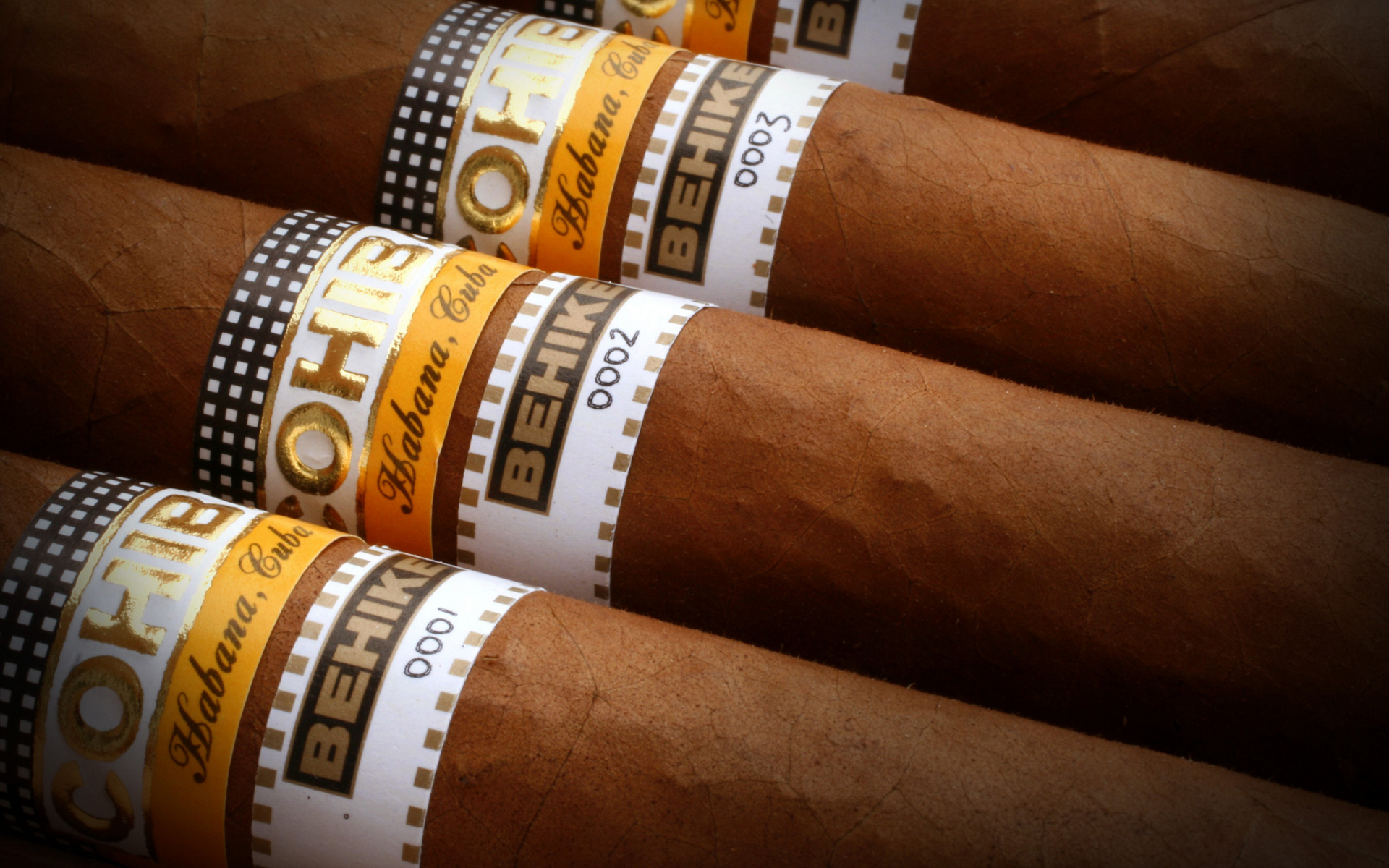 havana cigars wallpapers55com   Best Wallpapers for PCs Laptops 1920x1200