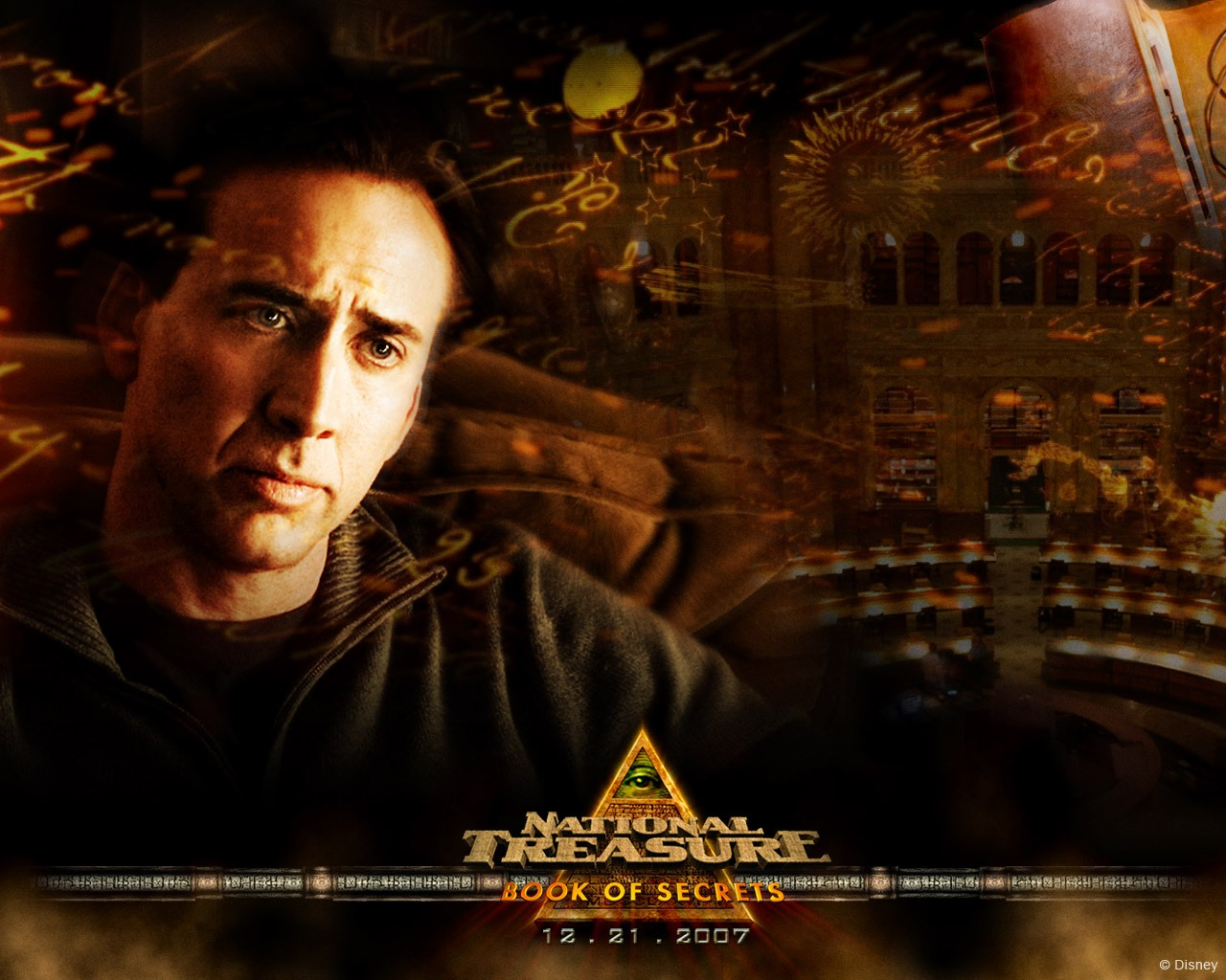 Nicolas Cage HD Wallpapers widescreen celeb backgrounds 1280x1024