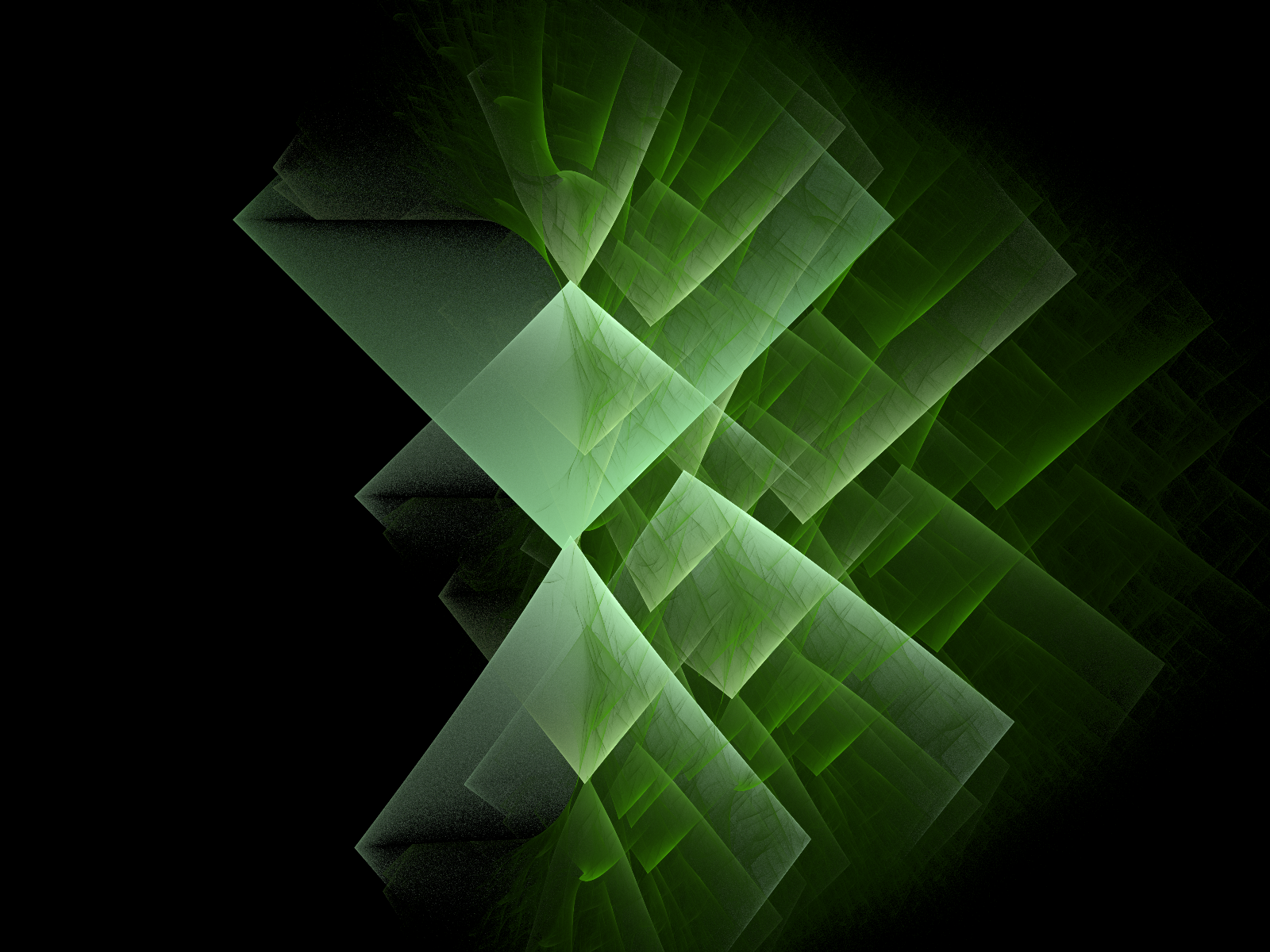 Black And Green Background wallpaper 262266 1600x1200