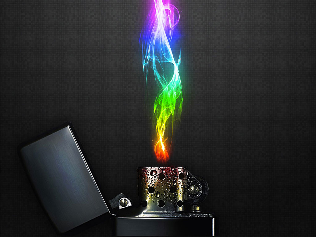 backgroundkindlepicsbBackground Kindle Fire 1024x768
