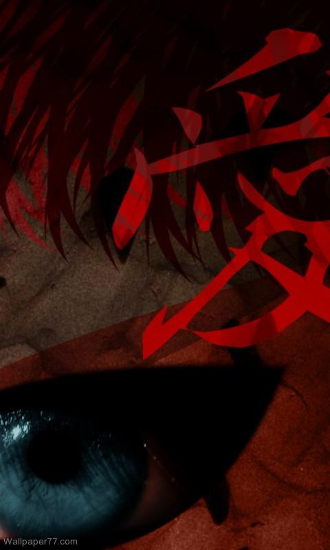 Wallpapers tagged Anime Wallpaper Manga Wallpapers Naruto Wallpaper 480x800
