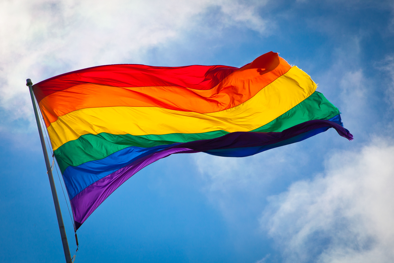 Boston Gay Pride Parade 2012 Conlibe Political Blog for TRUTH in 5254x3503