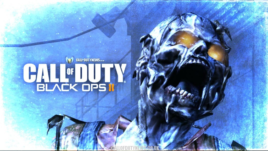 HD WALLPAPERS MANIA Call Of Duty Black Ops 2 HD Wallpapers 1024x576
