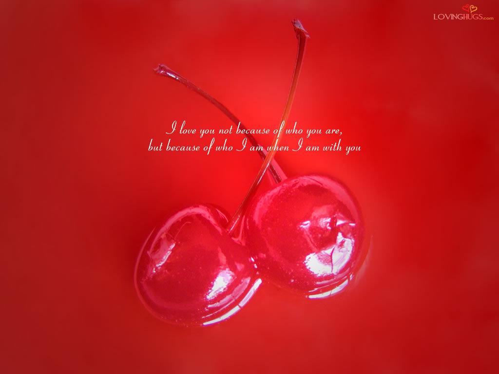 Free Download Love Wallpaper Love Wallpaper 1370482 1024x768 For