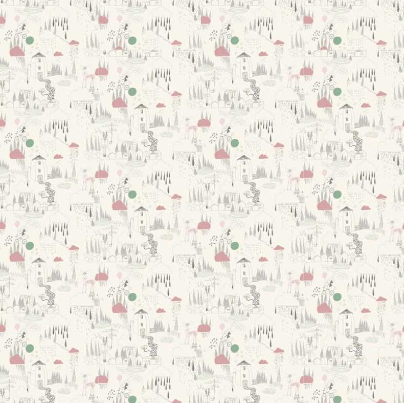hundreds thousands mini wallpaper 790x787