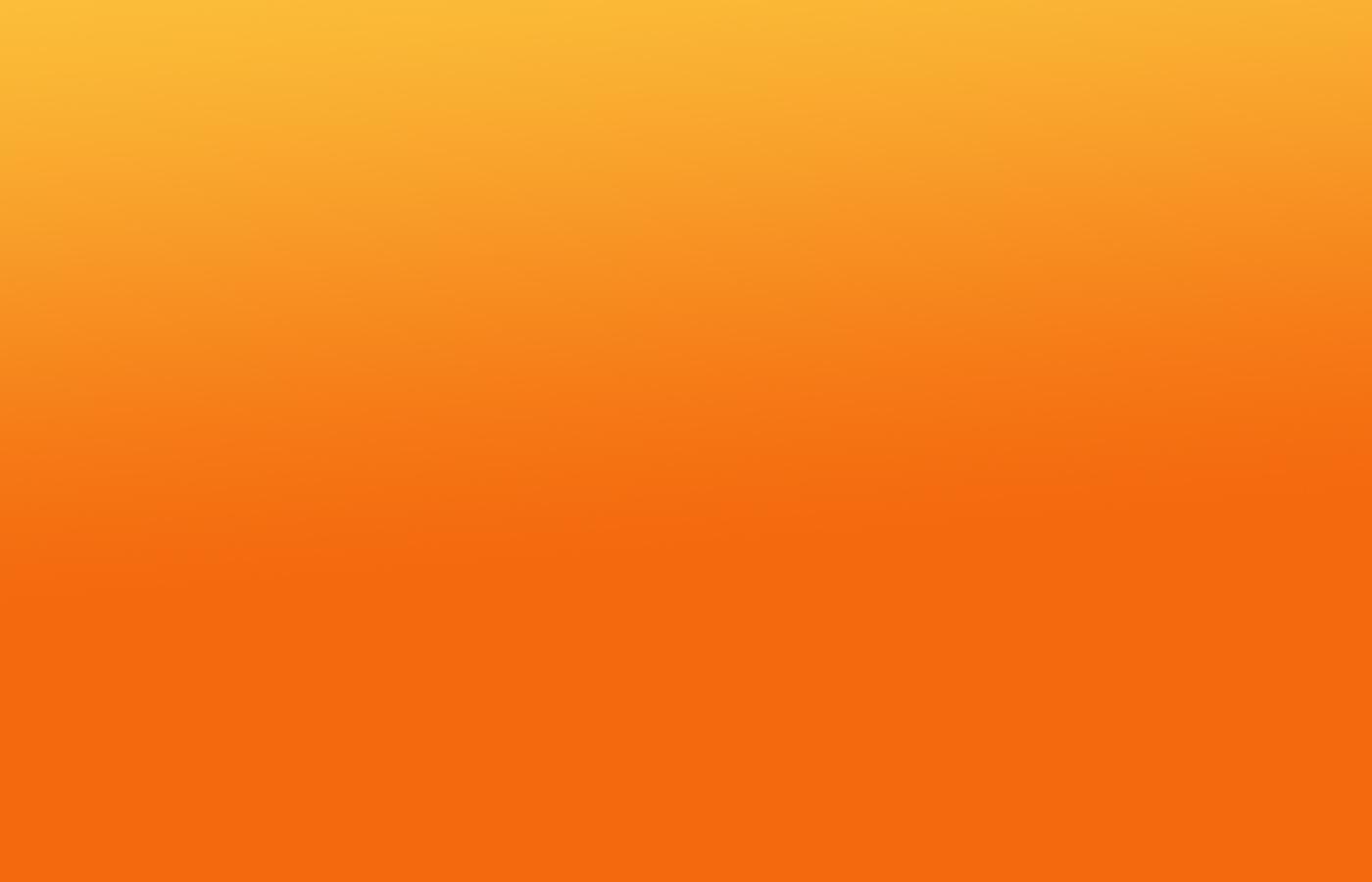 gradient orange orange gradient orange color gradient background 1400x900