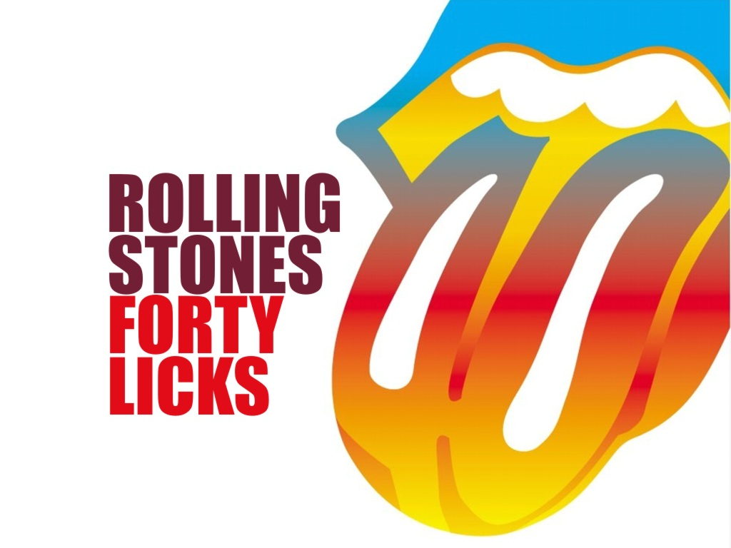 Rolling Stones Tongue Wallpaper The rolling stones wallpapers 1024x768