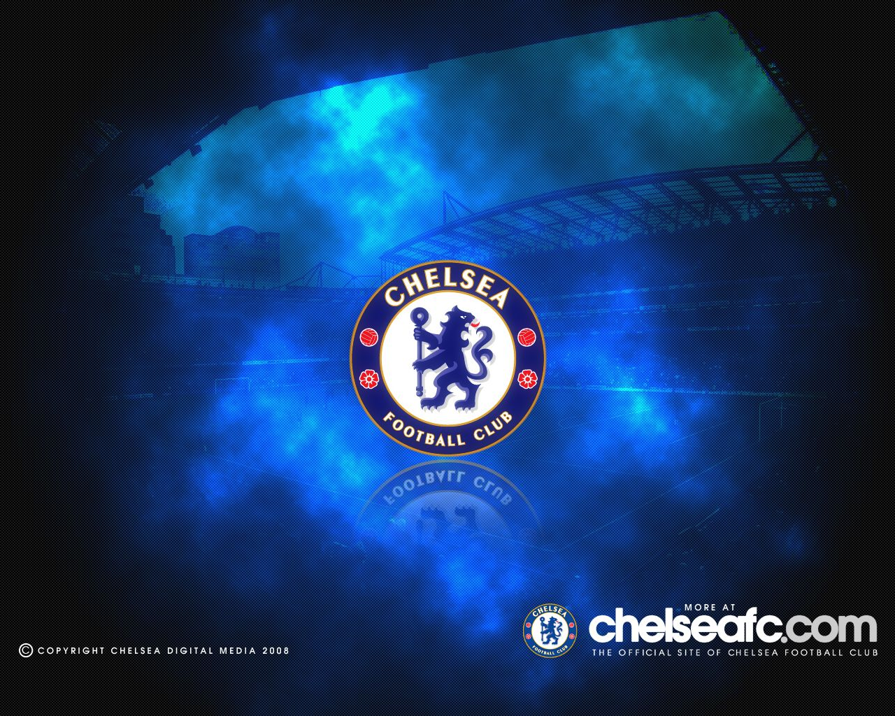 Football Wallpapers Chelsea FC 30 Background Pictures 1280x1024