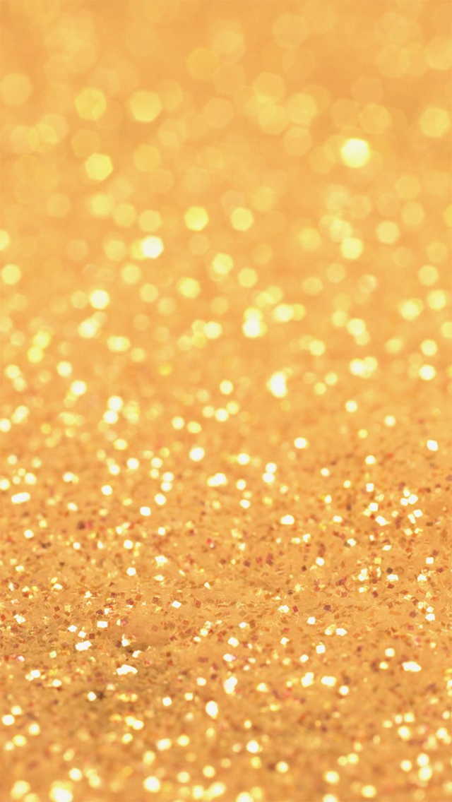 Gold Sand iPhone 5 Wallpaper 640x1136 640x1136