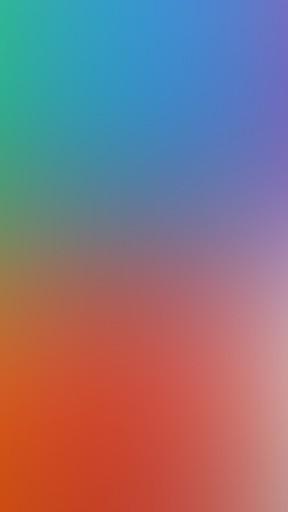 View bigger   iOS 71 HD Wallpaper for Android screenshot 288x512