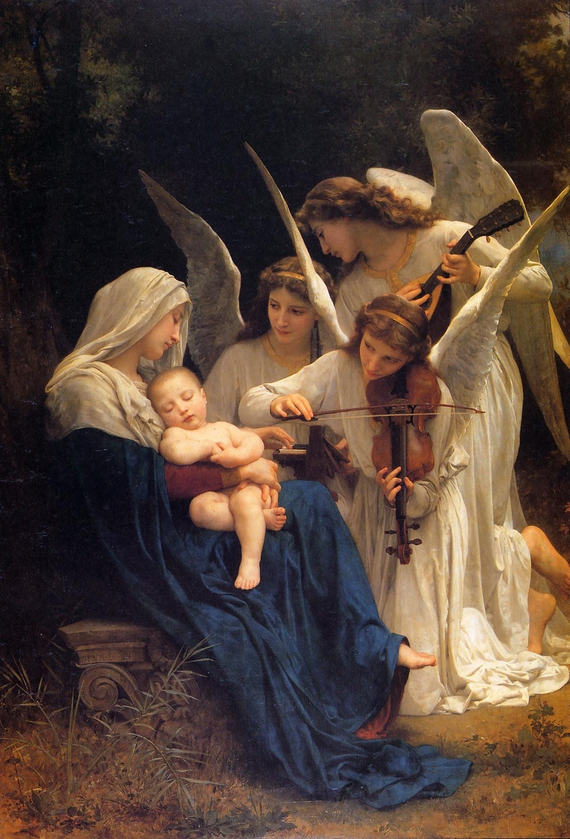 Roman Catholic Religious Art 287jpg Catholic Religious Pictures 1164x1714