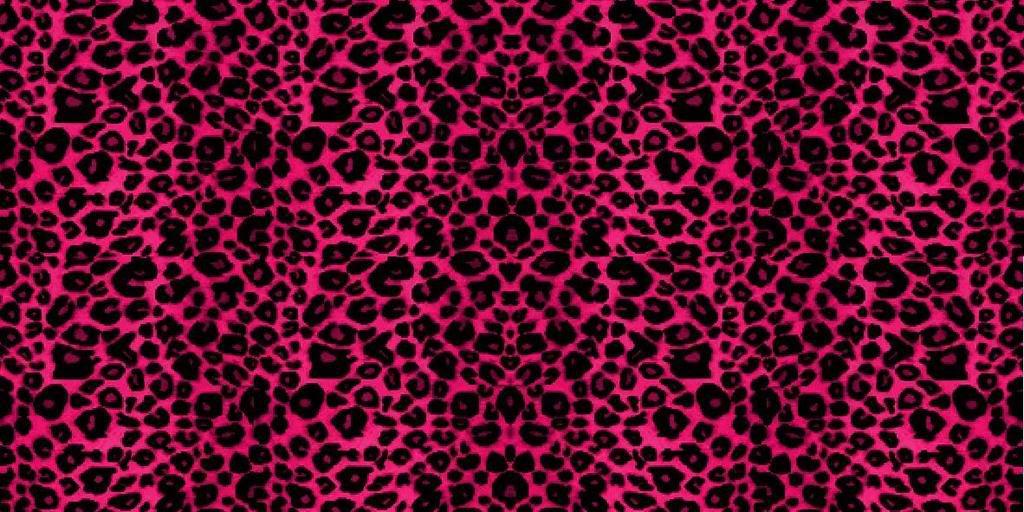 pink cheetah wallpaper wallpapersafari