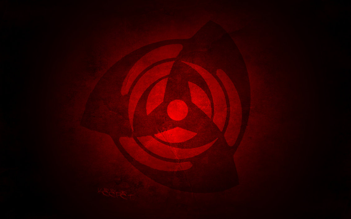 Sharingan Wallpaper   LiLzeu   Tattoo DE 1131x707
