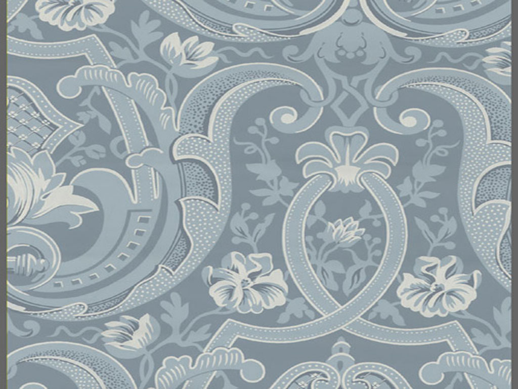 Wallpaper Victorian 1024x768