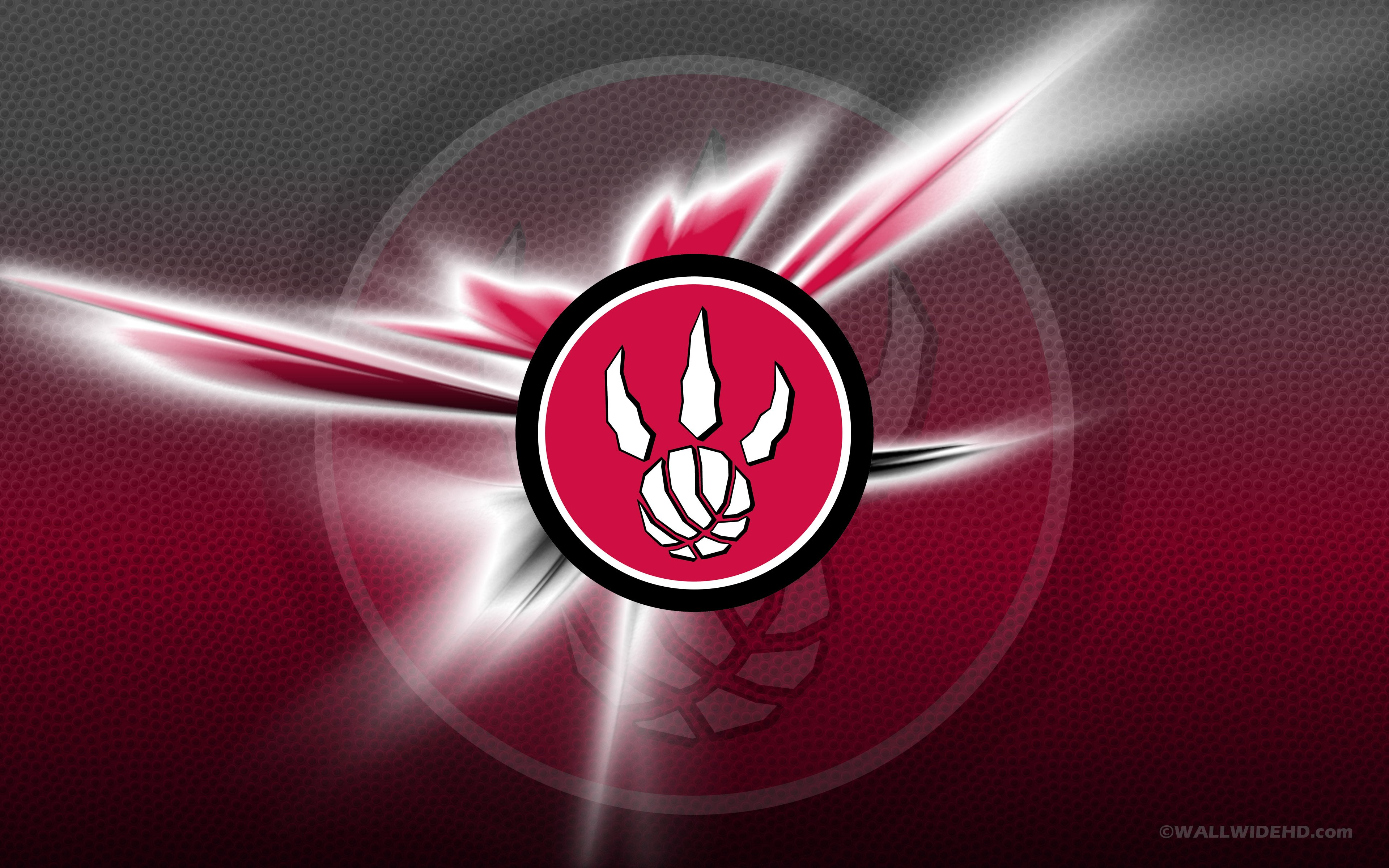 Toronto Raptors Wallpapers HD Full HD Pictures 3840x2400