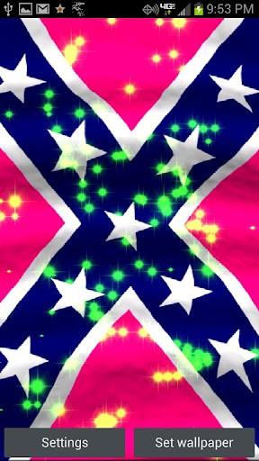Pin Wallpaper Flag Jamaica Ganja Marijuana Rasta Grandfather Desktop 288x512