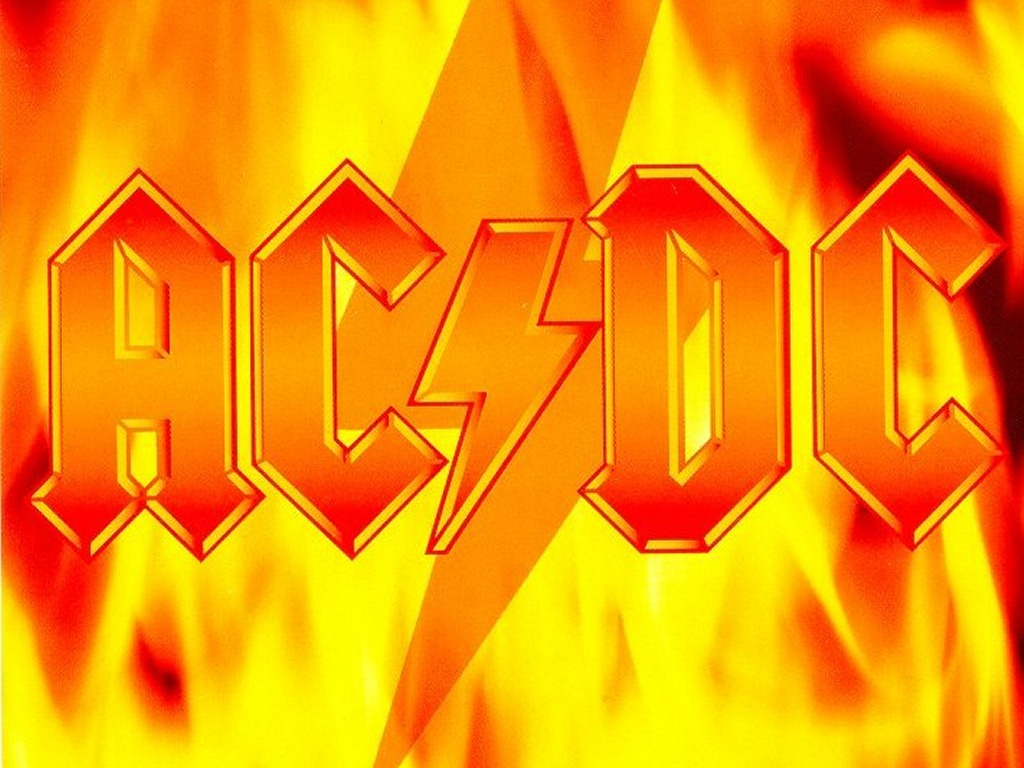 Wallpapers] acdc 1024x768