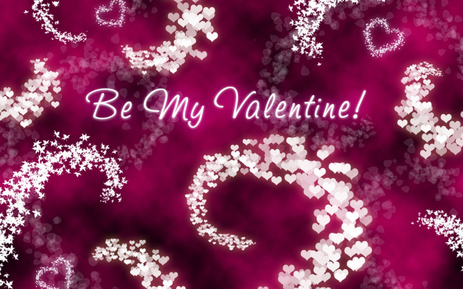 free wallpaper valentine which is under the valentines day wallpapers 1600x1000