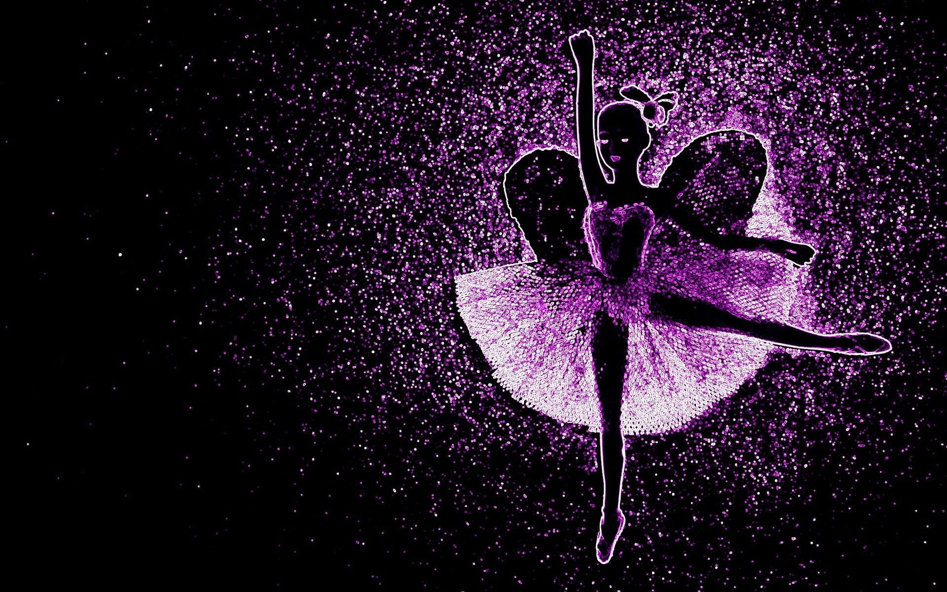 46 Ballet Desktop Wallpaper On Wallpapersafari