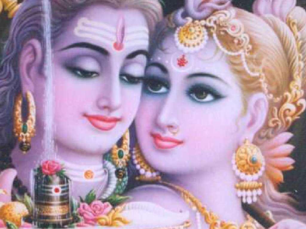 1024x768px Shiva Wallpaper Full Size Wallpapersafari