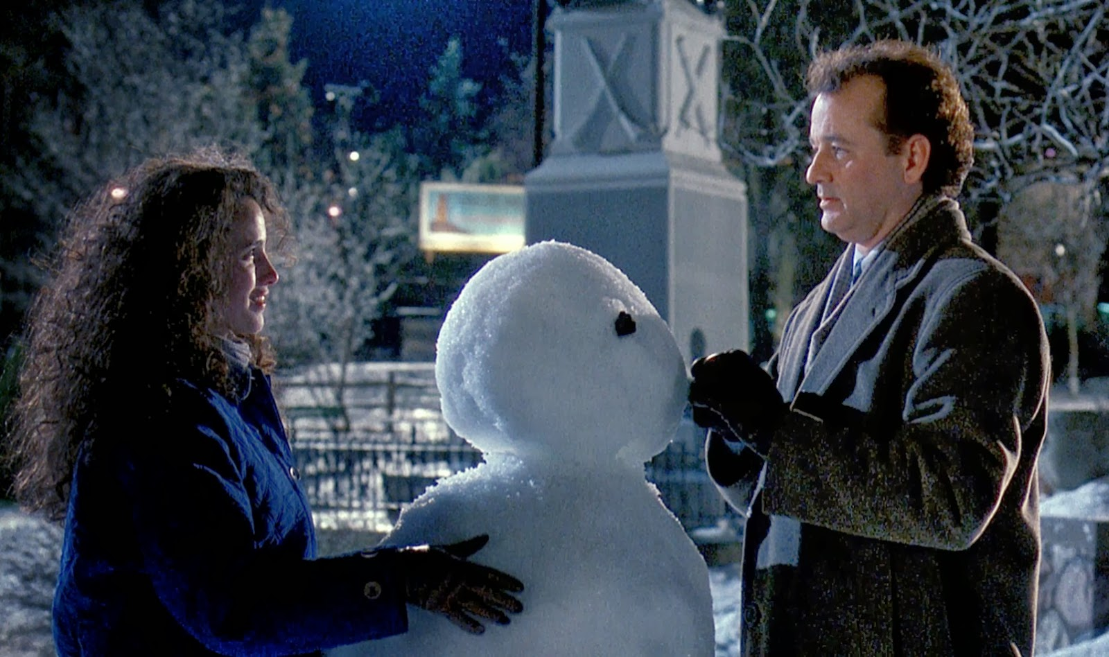 Groundhog Day Wallpapers High Quality Download 1600x948
