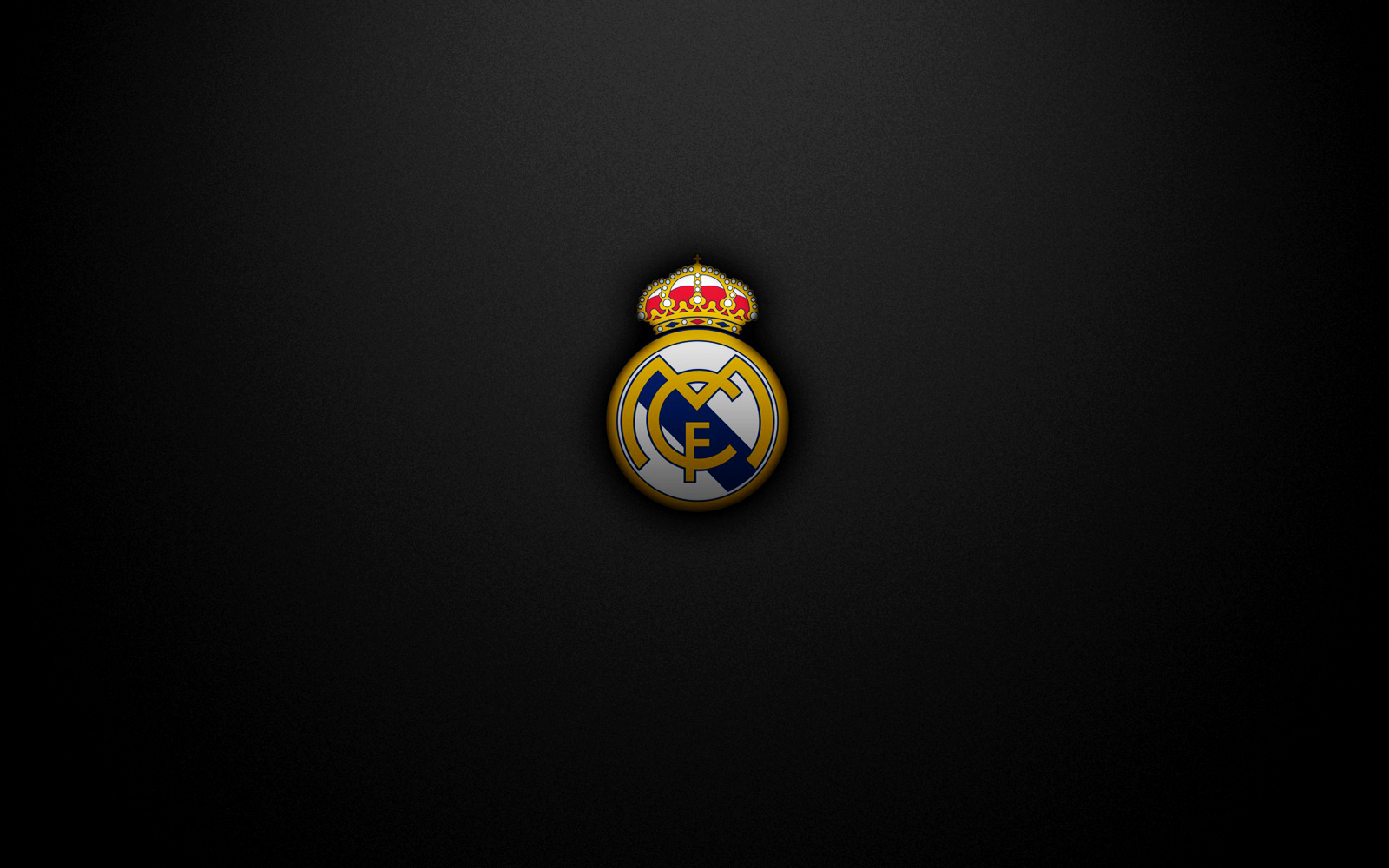 Real Madrid Hd Wallpaper Wallpapers Area 1600x1000