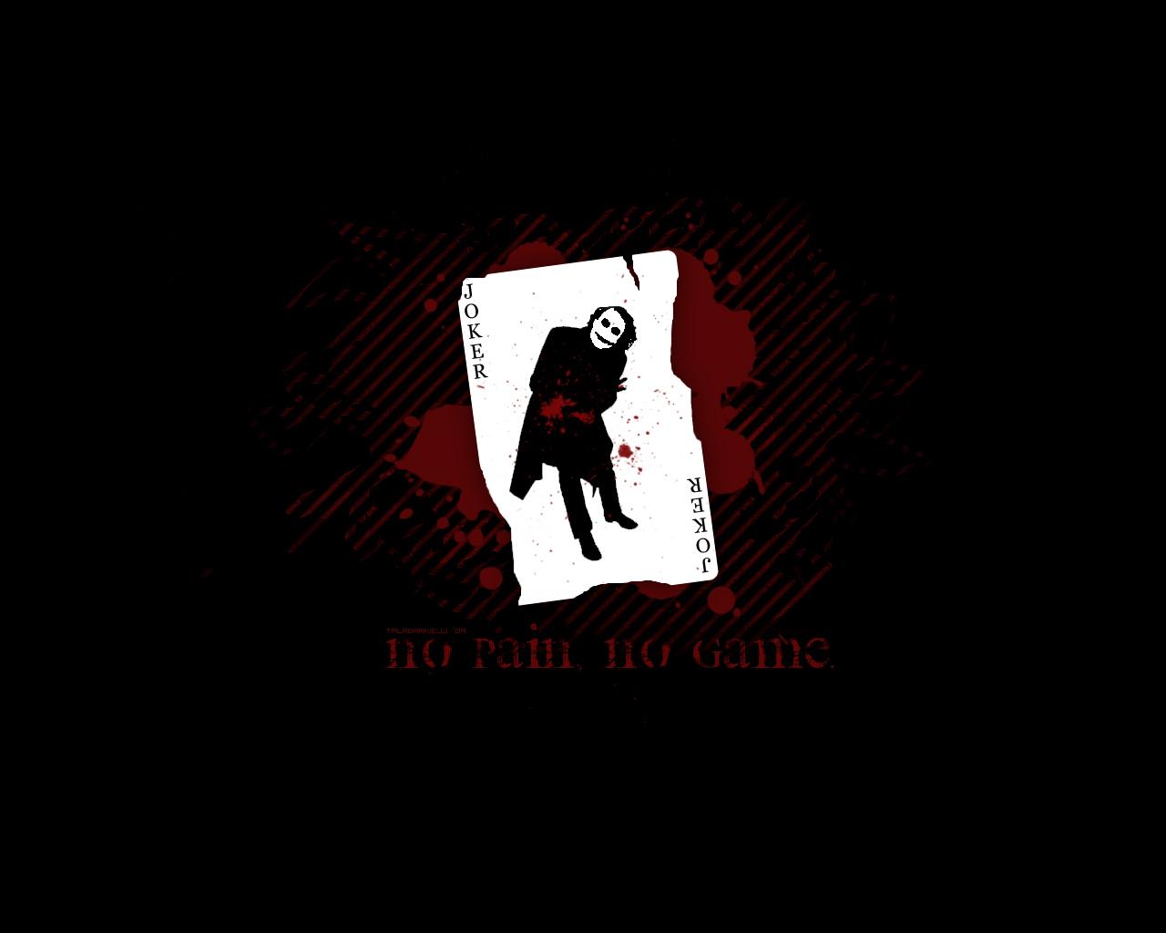 joker card desktop background | image wallpaper collections