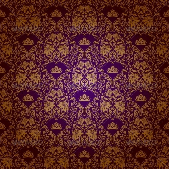 royal purple wallpaper wallpapersafari