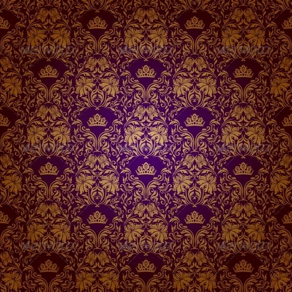 Royal Wallpaper Purple Tinkytylerorg   Stock Photos Graphics 590x590