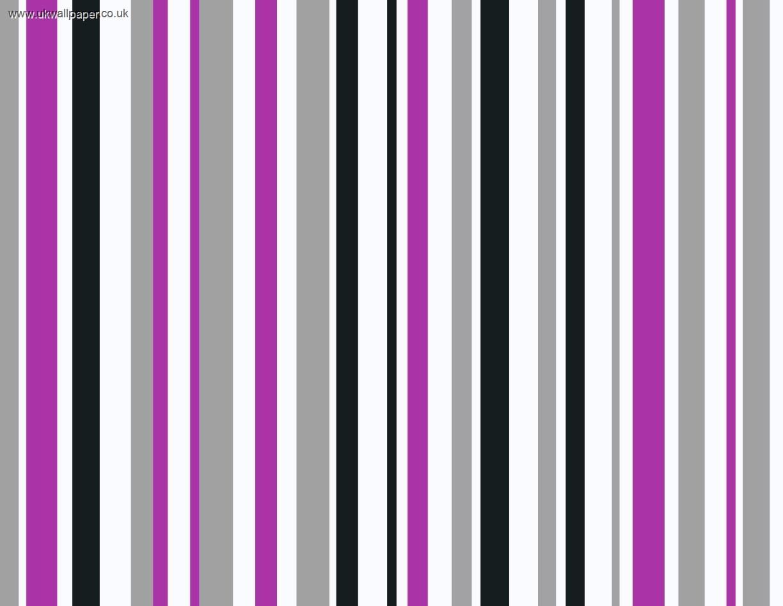 White Stripes Wallpaper   Wallpaper HD Wide 1224x947