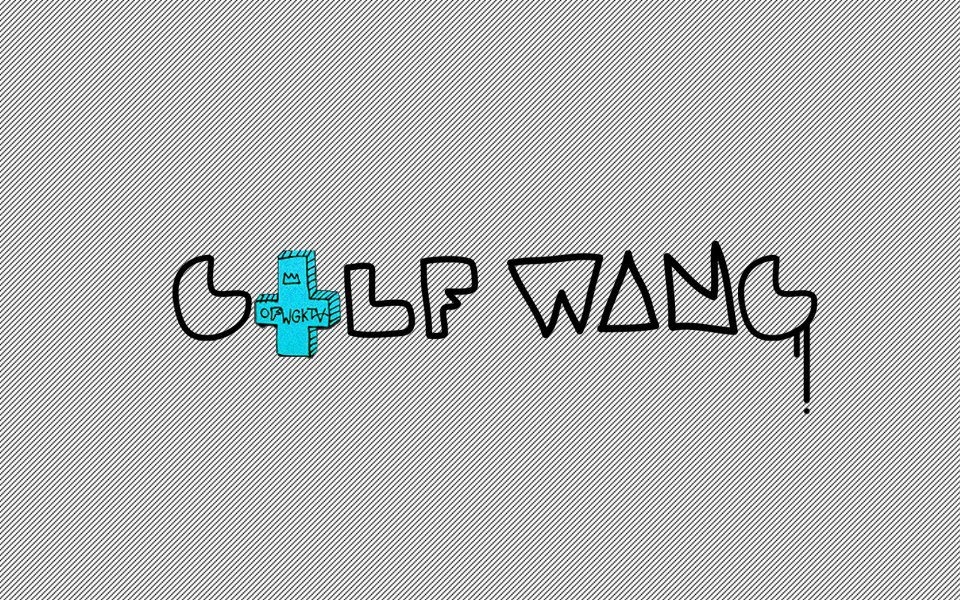 Free Download Showing Gallery For Golf Wang Wallpaper 960x600 For Your Desktop Mobile Tablet Explore 47 Golf Wang Wallpaper Odd Wallpaper For Desktop Odd Future Wallpaper Computer Odd Future Phone Wallpaper