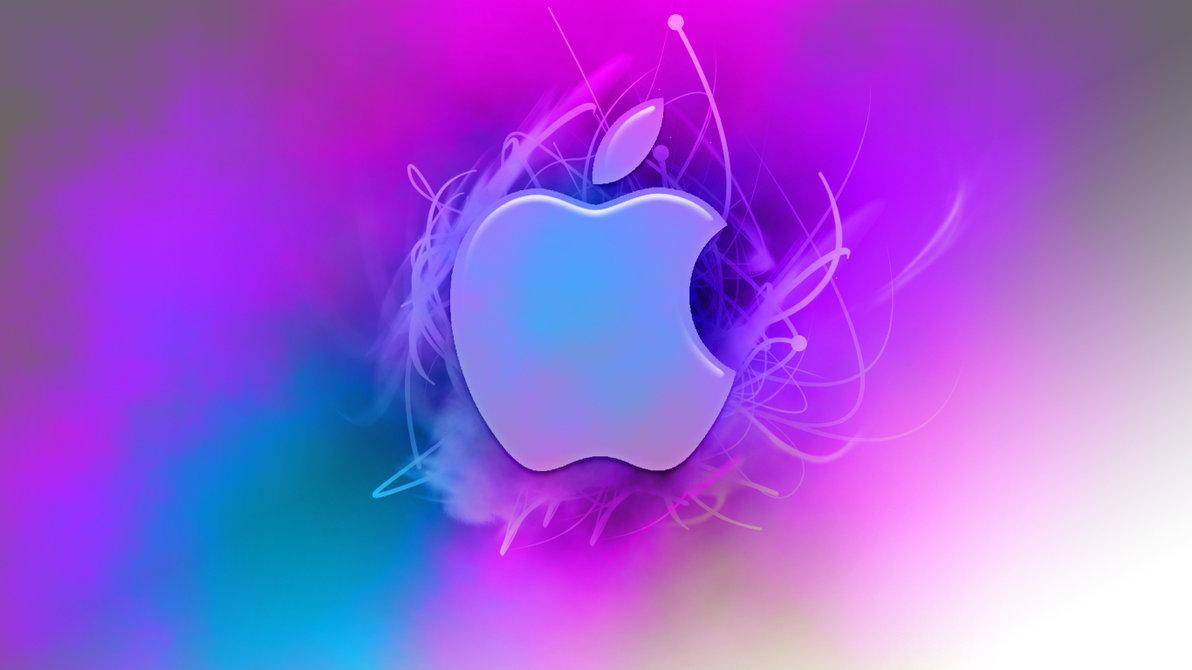 apple mac vs android wallpapers hd apple mac tiger wallpapers hd apple 1192x670