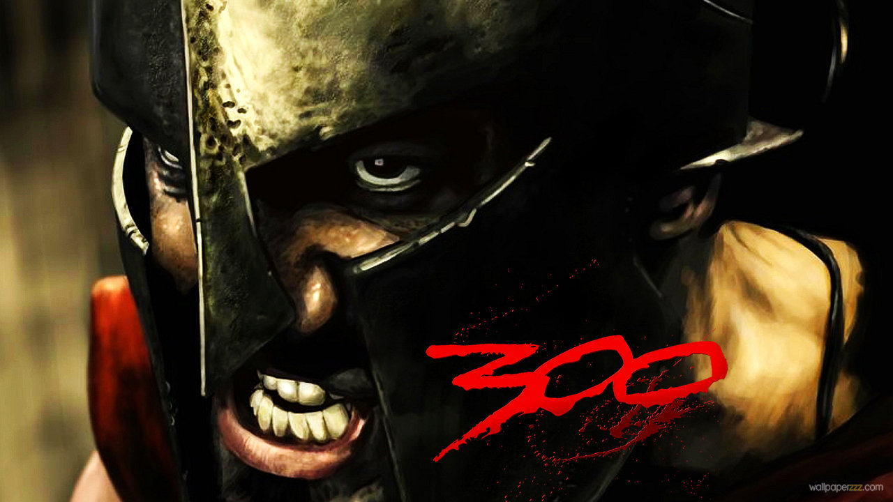 300 full movie free download hd