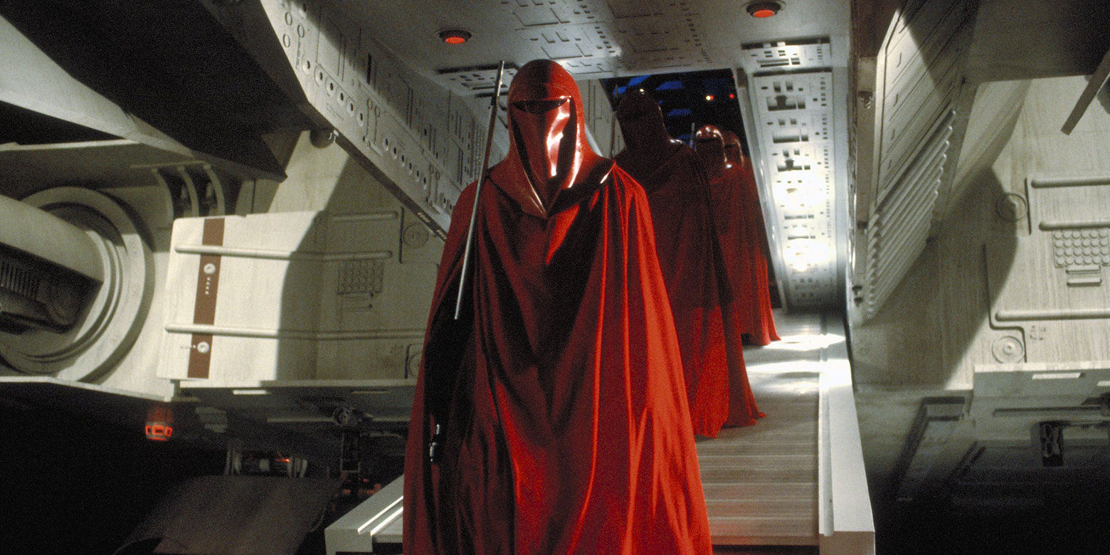 Imperial Royal Guard StarWarscom 1560x780