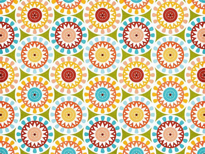 Patterns Summer Fun   Art Paper Patterns Fun in the sun Background 700x525