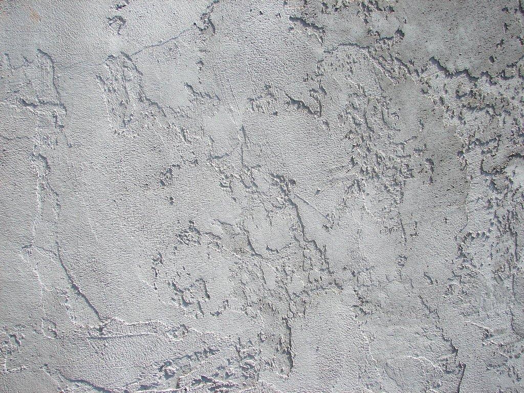 Wallpaper Over Stucco Wallpapersafari