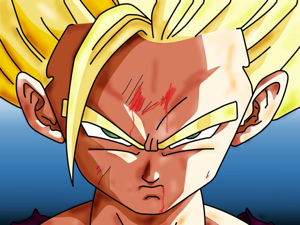 Tier List Majin Buu Saga  Dragon Ball Z Dokkan Battle