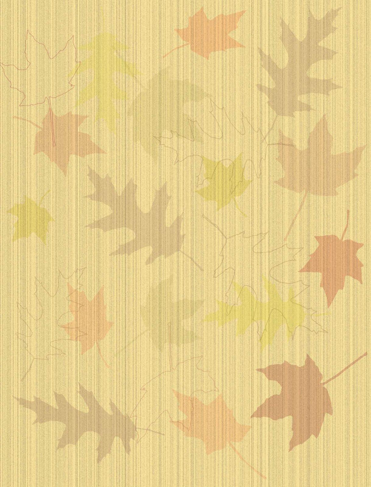 Contoh varian gambar background dasar pembuatan desain dan backdrop 1219x1600