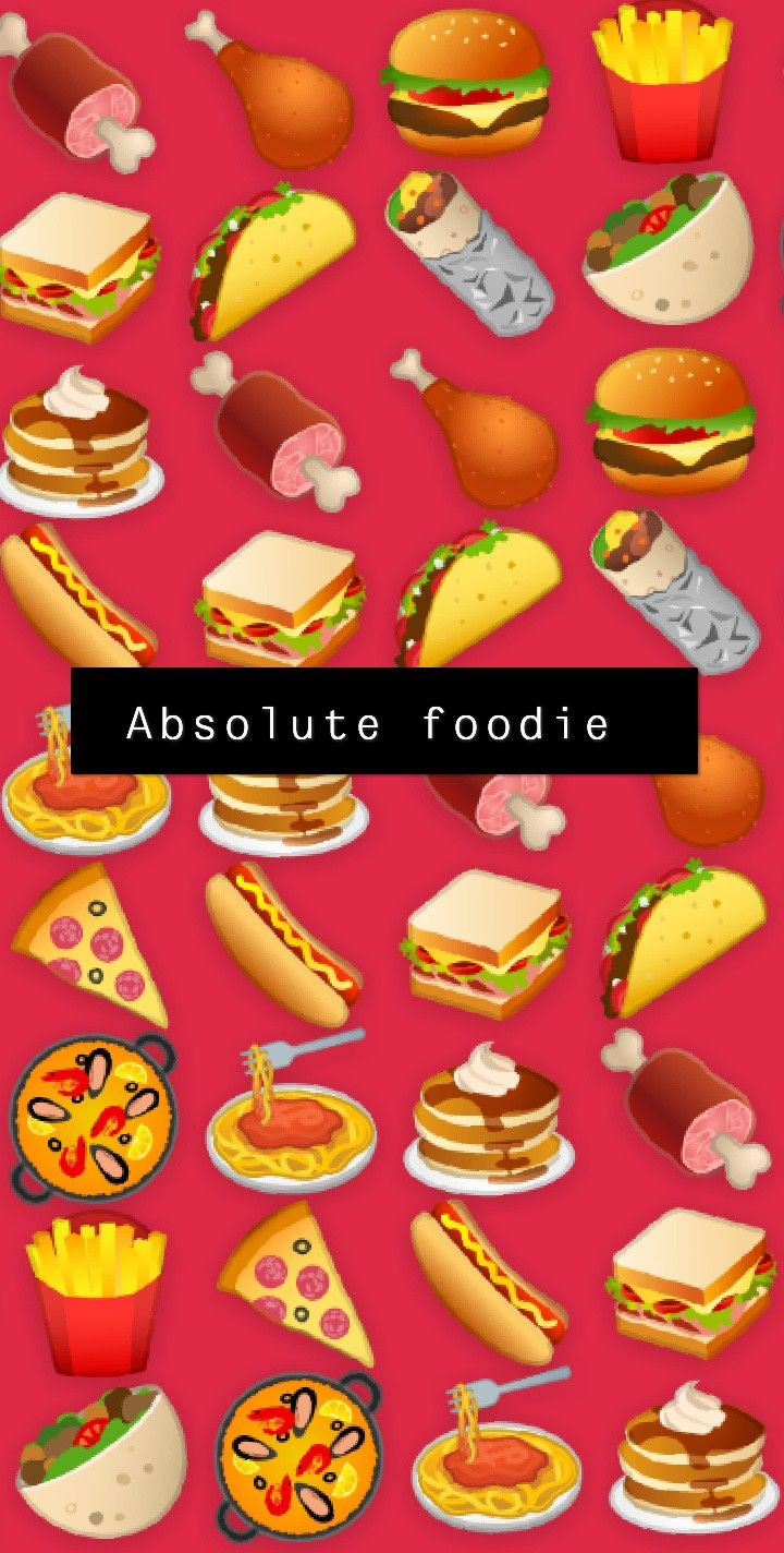 Foodies wallpaper Foodies wallpaper Foodie Sugar cookie 720x1424