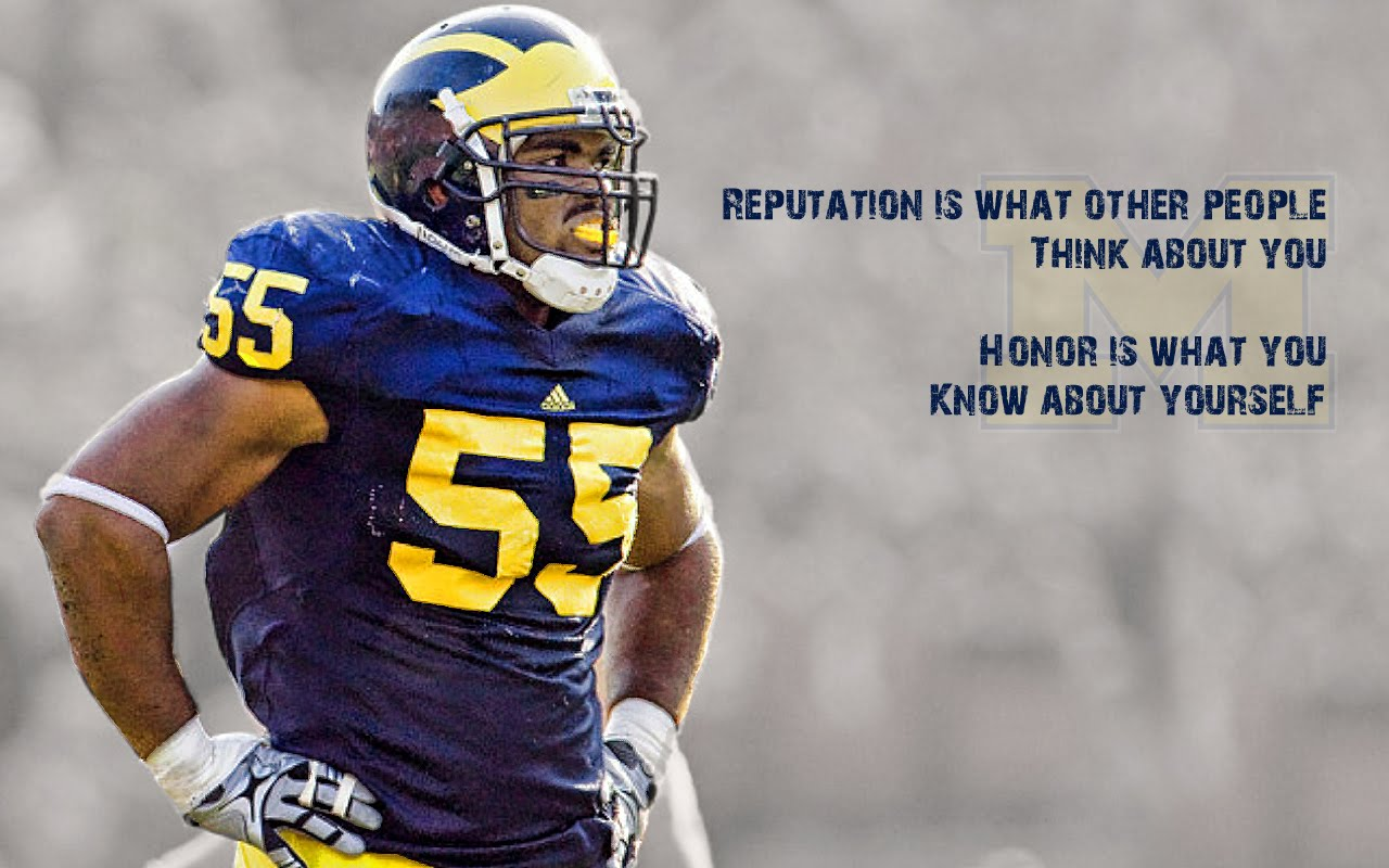 definition wallpapercomphotomichigan wolverines wallpapers10html 1280x800