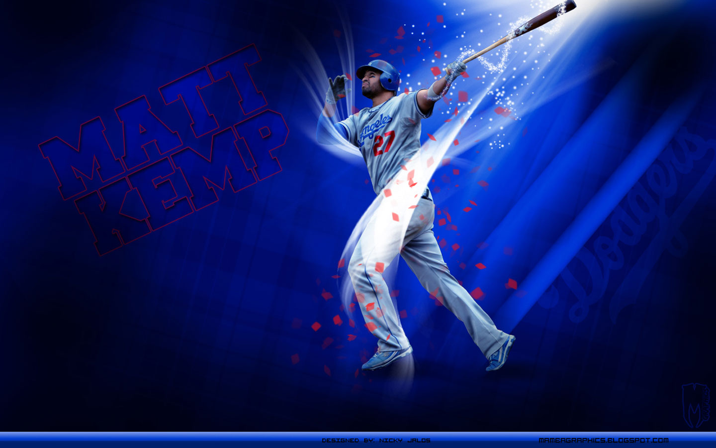Los Angeles Dodgers wallpapers Los Angeles Dodgers background   Page 1440x900