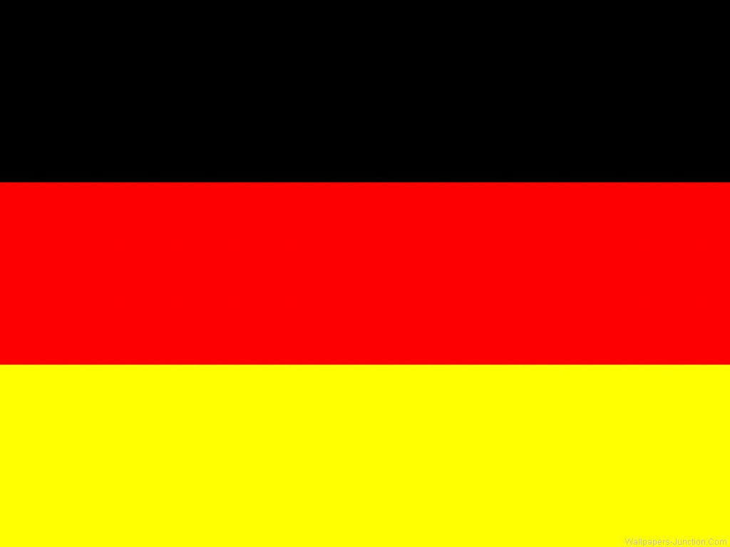 German Flag Wallpaper Germany Flag Picture Flag 1024x768