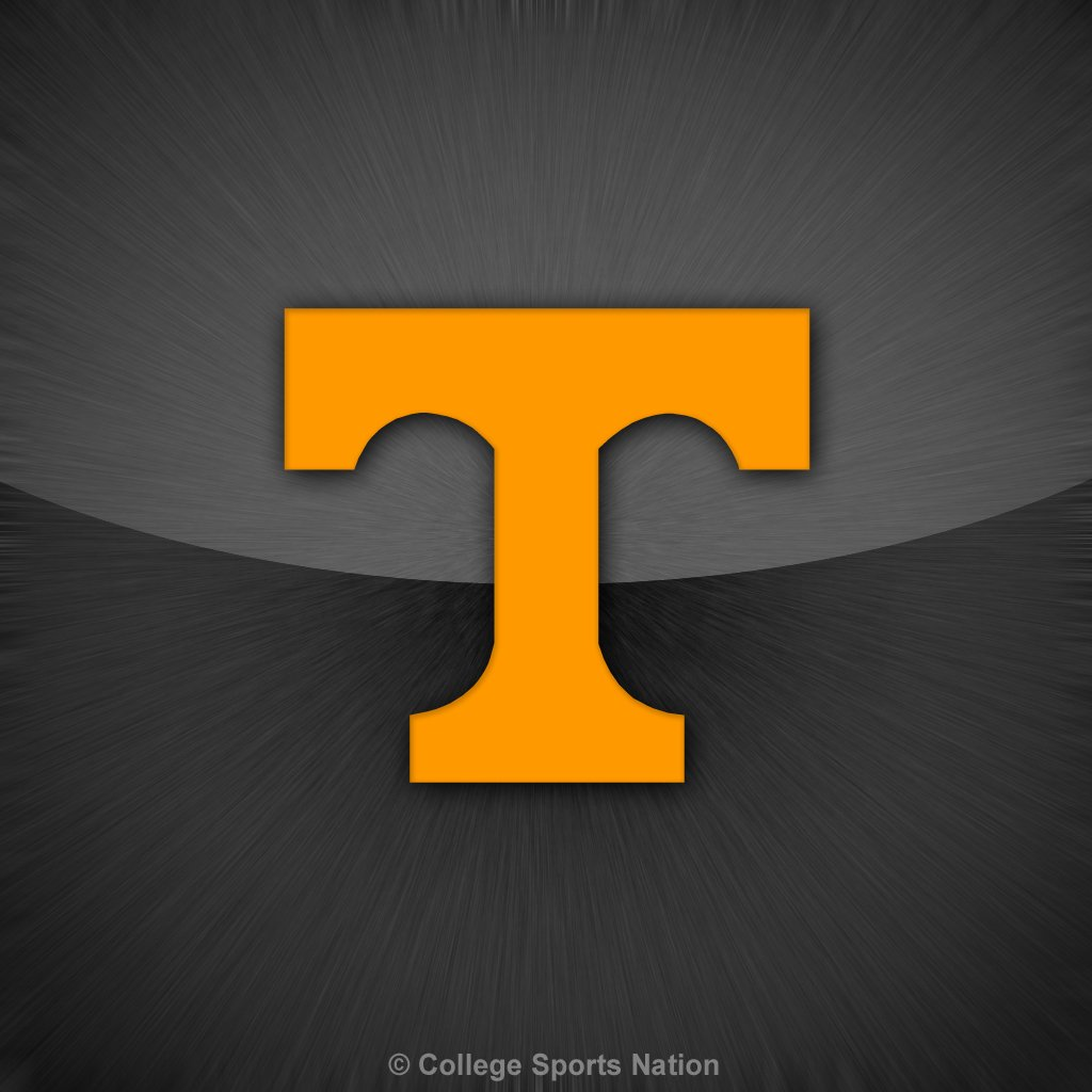 Tennessee Vols Wallpaper 2017   2018 Best Cars Reviews 1024x1024
