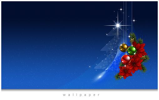 Name Christmas Holidays 1   [Holidays Wallpaper]   Downloads 15683 508x320